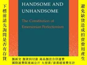 二手書博民逛書店Conditions罕見Handsome And UnhandsomeY364682 Cavell, Stan