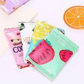 包包 趣味餅乾造型零錢包     【HPN023】-收納女王