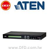 宏正 ATEN VM1616T 16x16 Cat 5 VGA 矩陣式影音切換器 公司貨