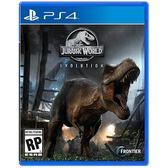 【軟體世界】Sony PS4 侏羅紀世界:進化 中文版