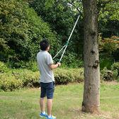 園林高枝粗枝剪高枝剪樹枝剪果枝剪高空剪綠化大力剪修枝剪 js5436『miss洛羽』