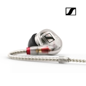 SENNHEISER 森海塞爾 IE 500 PRO 專業入耳式監聽耳機