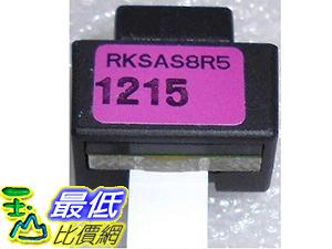 [106美國直購] Intel Integrated RAID Module Storage Controller RMS25KB040