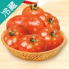 產銷履歷鮮採牛蕃茄1盒(600g±5%/...