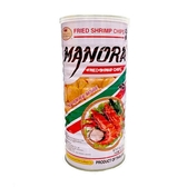 馬努拉蝦罐100g【愛買】