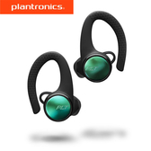 Plantronics 繽特力 藍牙耳機 BACKBEAT FIT 3200