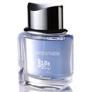 Rasasi拉莎斯 Blue for M...
