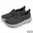 Skechers 男 GO WALK EVOLUTION ULTRA - GO DRI   走路(健走)鞋- 54755CHAR