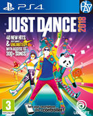 PS4-舞力全開Just Dance  2018 中文版 PLAY-小無電玩