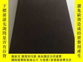 二手書博民逛書店CORPOPATE罕見RISK MANAGEMENTY21878