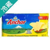 安佳切片乳酪24片500g【愛買冷藏】
