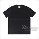 Adidas Y-3 CLASSIC黑字印花LOGO純棉短T(男/黑)