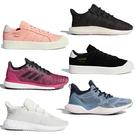 Adidas 女鞋 慢跑 休閒 綜合賣場...