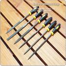 ☆樂樂購☆鐵馬星空☆五金手工具-六件式高品質鋼材挫刀組/銼刀*(T06-028)