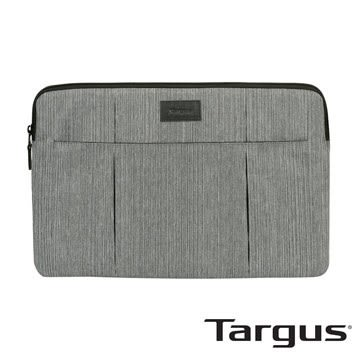 [富廉網] Targus CitySmart II 13.3 吋隨行保護包 (TSS89404)
