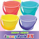 Toyroyal樂雅 Flex系列 洗澡玩具/沙灘玩具/沙灘水桶2154