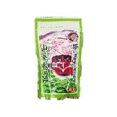 山葵椒鹽(150g)【小三美日】