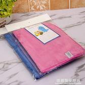 韓國加厚吸水地板拖布廚房灶台抹布擦玻璃擦手巾百潔布
