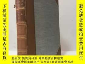 二手書博民逛書店【精美藏書票】1885年 Greville s罕見Journal of The Reign of Queen Vi