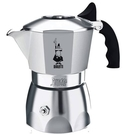 【等一個人咖啡】Bialetti 加壓摩卡壺-4杯份