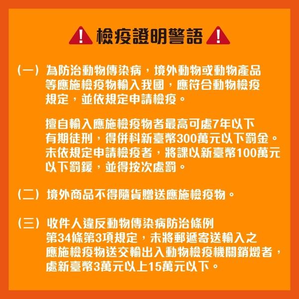 【力奇】LiveLong 酷愛 無穀主食貓罐-雞肉、火雞肉、鴨肉5.5oz(156g)【90%含肉量】(C002L03)