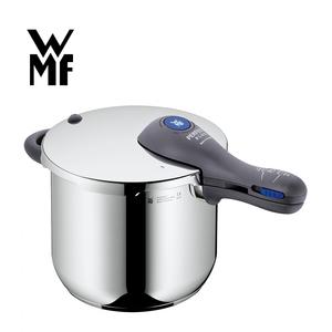 【德國WMF】PERFECT PLUS系列22cm快易鍋6.5L