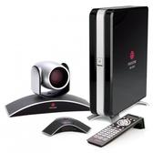 廣聚科技 Polycom視訊會議系統 HDX7000-720P