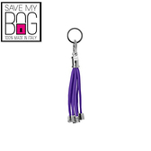SAVE MY BAG PORTACHIAVI POLIPO 包包配件 鑰匙圈 吊飾 情人節禮物要送什麼