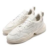 【海外限定】adidas 休閒鞋 Supercourt RX 米白 男鞋 復古奶油底 老爹鞋 運動鞋 【ACS】 EG6864