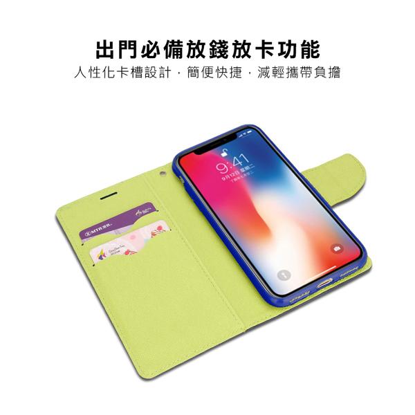 iPhone 11 Pro 經典 皮套 手機殼 翻蓋側掀插卡 保護套 簡單方便 磁扣 手機套 手機皮套保護殼