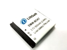 黑熊館 DMW-BCK7 BCK7 BCK7E 鋰電池 S1 S3 NCA-YN101H