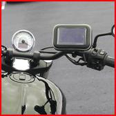 iphone8 iphone7 iphone11 plus手機車防水套支架手機套防水殼手機座摩托車導航手機車架手機固定座