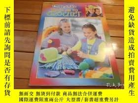 二手書博民逛書店COOL罕見STUFF TEACH ME TO ROCHET 很