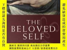 二手書博民逛書店The罕見Beloved Self: Morality And