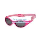 美國RKS探險家太陽眼鏡-粉桃紅(0-2/2-4/4-7歲)[衛立兒生活館]