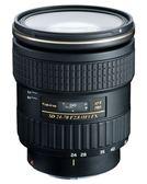 ◎相機專家◎ TOKINA AT-X 24-70 F2.8 PRO FX 廣角焦鏡 全片幅 公司貨