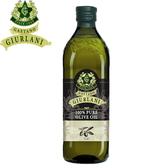 【義大利Giurlani】喬凡尼老樹橄欖油1000ml