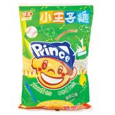 味王小王子麵海苔口味15g(20包)/袋【康鄰超市】