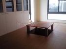 歐雅系統家具 玻璃書櫃,和室收納櫃 中間...