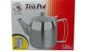 **好幫手生活雜鋪**斑馬  泡茶壺 附網 1.5 L ----茶壺.水壺 開水壺 熱水壺 不鏽鋼壺.笛音壺