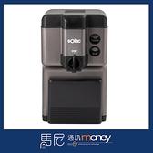 (免運)Solac 自動研磨咖啡機(SCM-C58G)/咖啡機/易清洗/一鍵沖泡/防漏研磨盒/手沖悶蒸【馬尼】