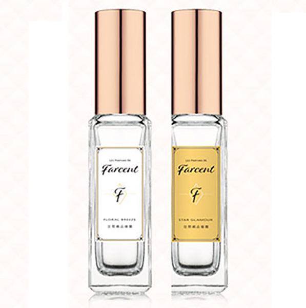 Farcent 名媛香水空間織品噴霧 30ml (兩款可選) ◆86小舖 ◆