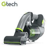 英國Gtech 小綠 Multi Plus 無線除蟎吸塵器 ATF012