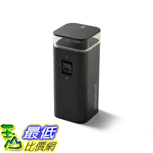 【保證iRobot原廠】iRobot i 系列 Dual Mode Virtual Wall 虛擬牆 Barrier 適用 Roomba i7 i7+ i5 , e , s ,
