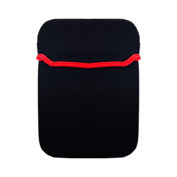 【多款尺寸】10~17吋 平板電腦防震包 筆記型電腦包 筆電保護套 平板防震套