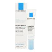 LA ROCHEPOSAY 理膚寶水 全日長效玻尿酸保濕修護眼霜 15mL ◆86小舖◆