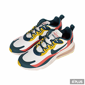NIKE 男 AIR MAX 270 REACT 慢跑鞋 - CT1264103