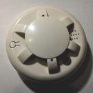 天乾物燥 注意火燭   光電式偵煙警報器...