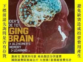 二手書博民逛書店SCIENCE罕見FOR THE CURIOUS Discover 科学杂志 2017年10月 英文版Y424