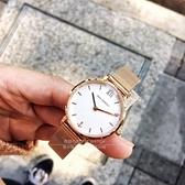 【南紡購物中心】PAUL HEWITT德國工藝Sailor Line英倫簡約時尚腕錶PH-SA-R-XS-W-45S公司貨